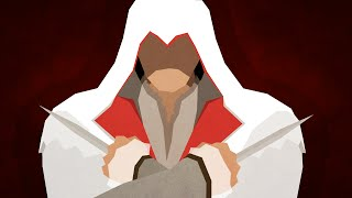 Top 10 Facts - Assassin's Creed