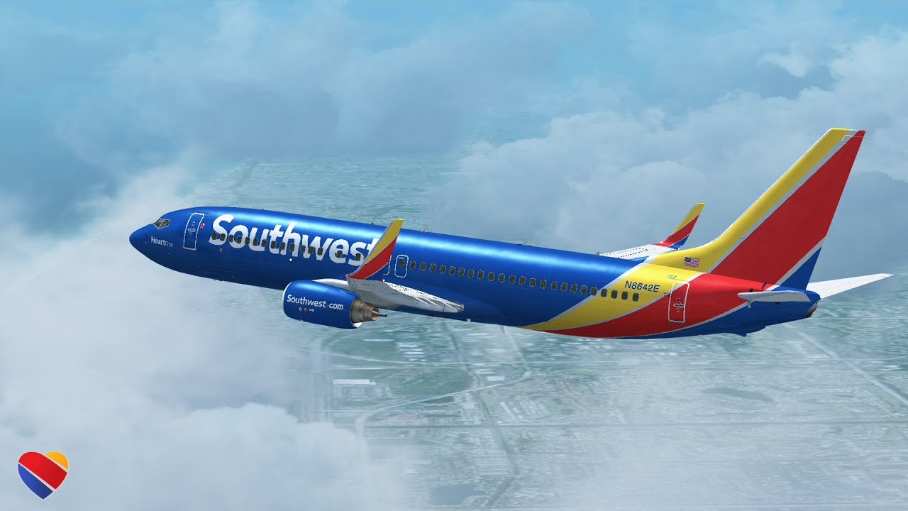sw airlines Looking for a getaway on the cheap us carrier southwest airlines always has reasonable fares and often runs discounted flight sales and promo code sales use this page to find the latest southwest airlines promo codes and flight sales.