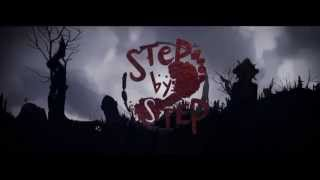 STEP BY STEP - IL NUOVO TRAILER