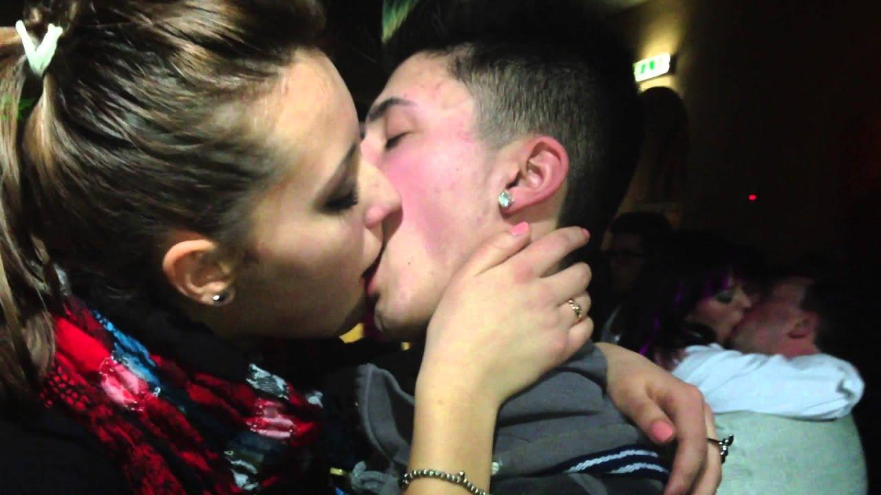 Massaggi gay napoli escort lombardia