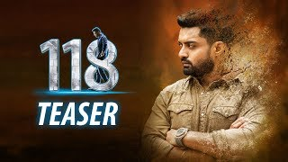 118 Movie Review, Rating, Story, Cast and Crew