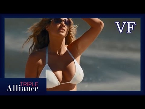 Triple Alliance : Bande annonce [Officielle] VF HD