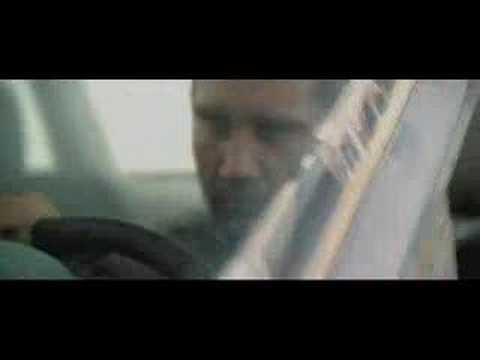 BMW Film 7: Ticker ft. BMW Z4 Video