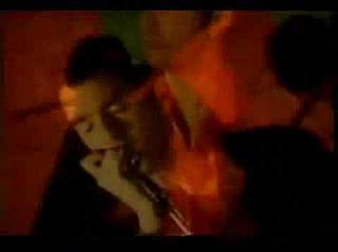 Jon Spencer Blues Explosion - Afro