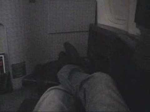 American Airlines - The First Class Experience