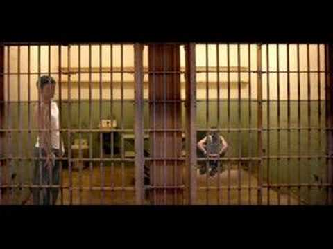 Prison Break - Prison Fake By Lari&gafa video