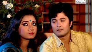 Syed Abdul Hadi - Ekbar Jodi Keu | Title Song