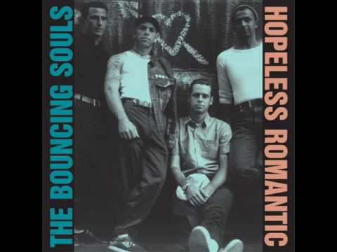 Bouncing Souls - Ole
