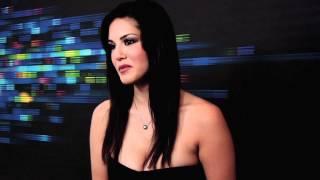 XBIZ TV INTERVIEW WITH SUNNY LEONE