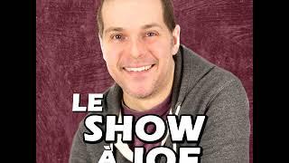 Baixar Le Show À Joe 003 - Introspection en Mi mineur