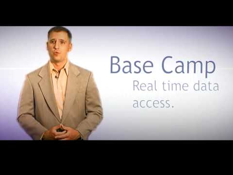 Name Generation Data Presentation and Management Sales Leads, Marketing Leads, Candidate Leads