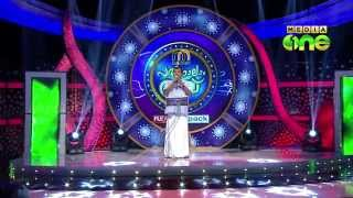 Pathinalam Ravu Season3 Guest VT Murali singing