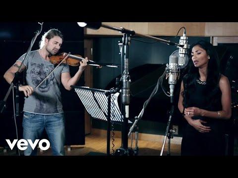 Lo ti penso amore песню скачать в качестве mp3