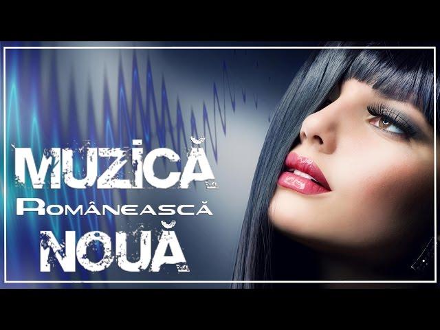 MUZICA ROMANEASCA NOUA (CELE MAI ASCULTATE MANELE 2014)