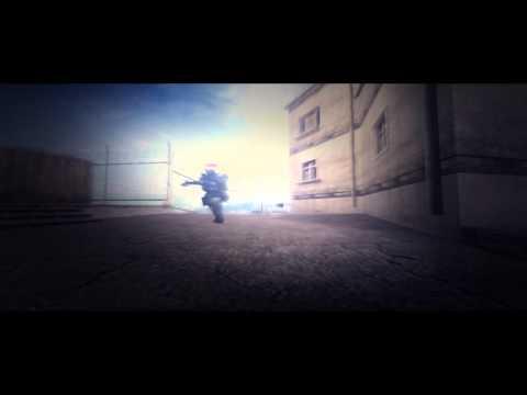[cf] Nymphomanic Termination #1 video