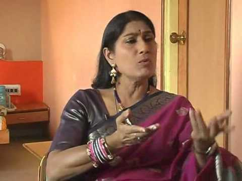 Famous Gujarati Actress Ragini Shah Interview with Devang Bhatt In Atithi Show