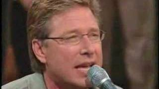 Watch Don Moen Glory To The Lord video