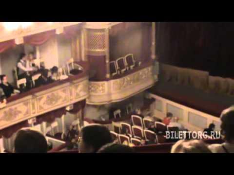 Images of большой театр схема зала, балкон 2 - images of all.