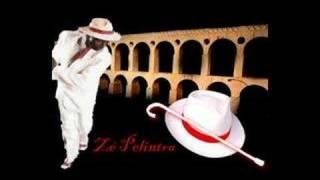 Vídeo 24 de Umbanda
