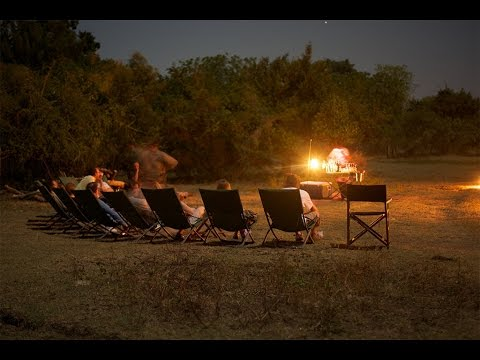 Leopard Trails Camp | Yala National Park | Sri Lanka