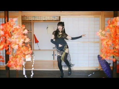 Прикольное видео с Coub - Сентябрь #3 2017