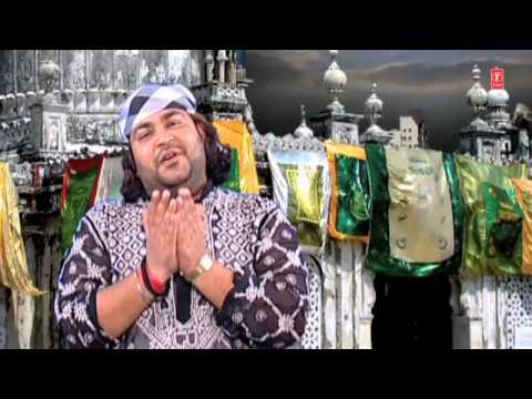 Duniya Mein Tera Naam Haaji Ali Song - Bharde Daaman Haaji Ali...
