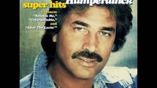 Watch Engelbert Humperdinck Catch Me I