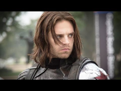 Captain America 2 Post Credit Scenes Revealed - Spoilers! video