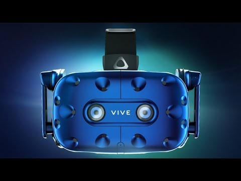لازالت أفضل نظارة للواقع الإفتراضي!
