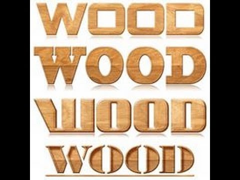 5 woodworking projects beginners