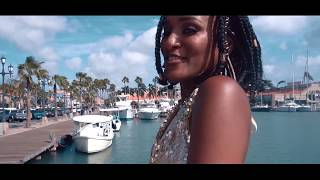 TAIISIA ALLEYNE - MY LANGUAGE (Official Music Video)