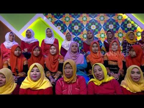 download lagu Ramadhan Rumah Uya - Lika Liku Cinta 20617 6-3 gratis