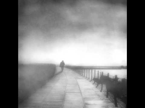 Matthew Ryan - Some Streets Lead Nowhere