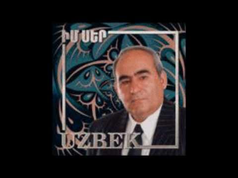 (MUGHAM shur dilkas)Uzbek Atkozyan and chorni Khachik.avi