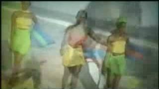 Me dofo pa - Kojo Antwi - African Love Songs - Nigeria, Naija Music - www.NigerianLove.com
