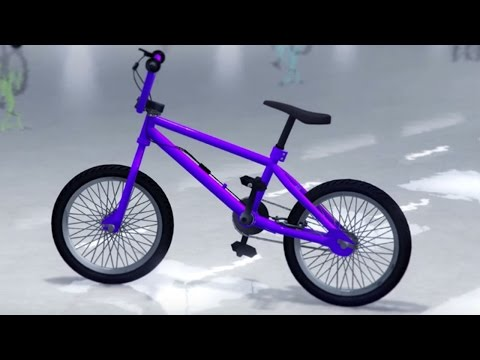 GTA 5 Online MULTI-COLORED BIKES GLITCH! How To Change The Color of Bikes in GTA 5 Online