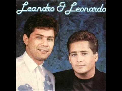 Leandro & Leonardo - Amores São Coisas Da Vida