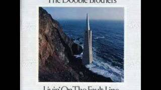 Watch Doobie Brothers You Belong To Me video
