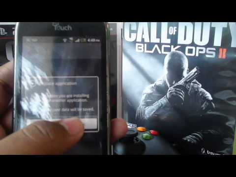 Descarga Juegos gratis para tu Android