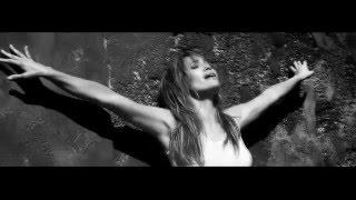 download lagu Jason Derulo Ft Jennifer Lopez & Matoma - Try gratis
