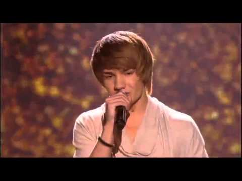 One Direction sing Forever Young  (X FACTOR) (Lyrics in Description)