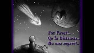 Download lagu Nada sin ti. - Eros Ramazzotti