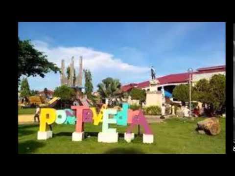 PONTEVEDRA MASADYA BY: T-KAL (13th Beatz Exclusive) L.GAB MUSIC