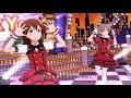 「アイドルマスター ミリオンライブ! シアターデイズ」ゲーム内楽曲『Thank You!』MV(スペシャル編集版)