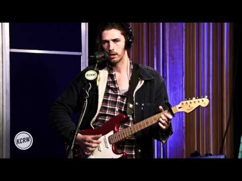 Hozier - To Be Alone Live