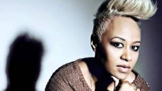Watch Emeli Sande Hope video