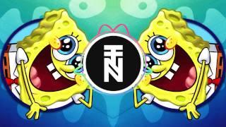 download lagu Spongebob Theme Song Remix Maniacs Trap Remix gratis
