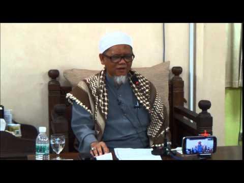 Syeikh Ahmad Fahmi Zam Zam: Selawat Hari Jumaat video