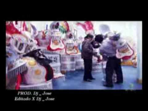 TODO SE PAGA (MORENADA 2009) - GRUPO MARA