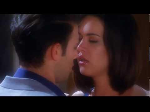 Pasion Prohibida - Bianca y Bruno 36 cap Primer beso